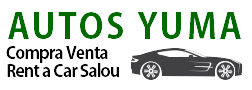 Rent a Car Salou