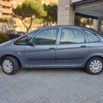 coche-ocasion_188_6