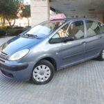 coche-ocasion_188_8